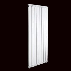 北京钢制70x63散热器厂家