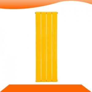 三阳欧尚铜铝复合132X60散热器生产厂家