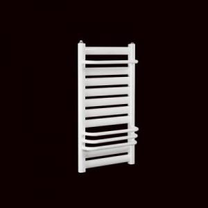 卫浴背篓钢制卫浴散热器