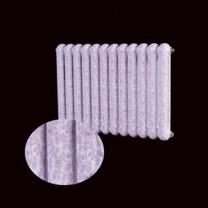 辽宁钢制散热器生产厂家