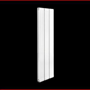 圣斯拓铜铝复合132X60散热器多少钱