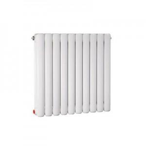 山东厂家批发暖气片钢制60x30方散热器