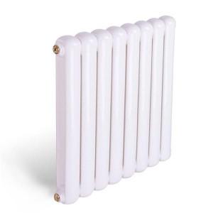 钢制70圆散热器厂家