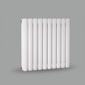 临汾钢制60x30方散热器厂家