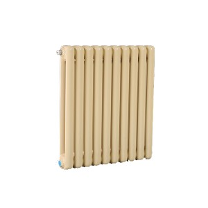 钢制50×20方圆暖气片销售