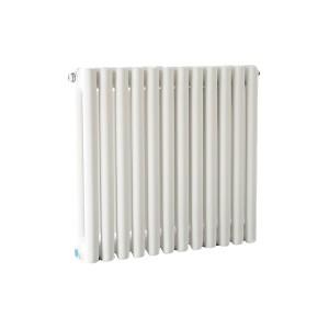 钢制50×25方采暖散热器