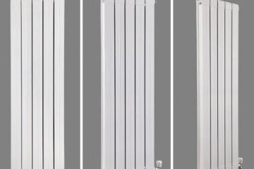 家用暖气片有哪几种材质?