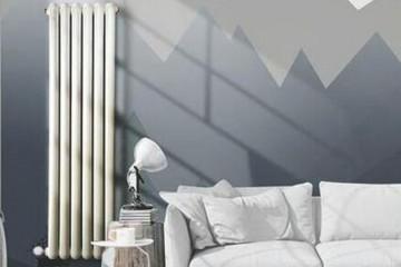 铜铝复合暖气片有哪些优点呢?