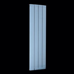 辽阳铜铝复合114X60散热器厂