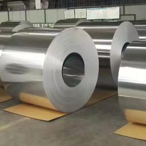 铝卷1060铝卷3003铝卷5052铝卷 合金铝卷