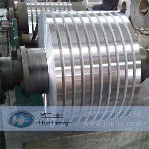 铝带厂家直销1060铝带 3003铝带 5052铝带