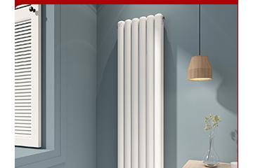 家用暖气片什么材质的好呢?