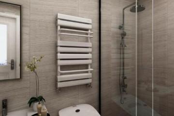 卫生间什么样的暖气片好,不同材质暖气片大比拼