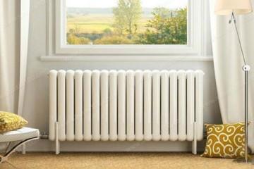 暖气片大致分为几种材质?