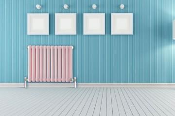 卫生间安装暖气片的注意事项