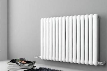 暖气片要怎么安装屋里效果好呢?