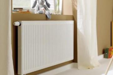 停暖后暖气片的过滤网怎么清洗呢?