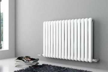 钢制散热器特点与散热量确定方法