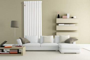 详解暖气片安装方法