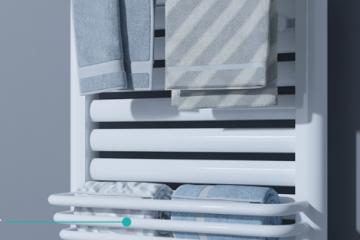 安装暖气片的位置有什么讲究