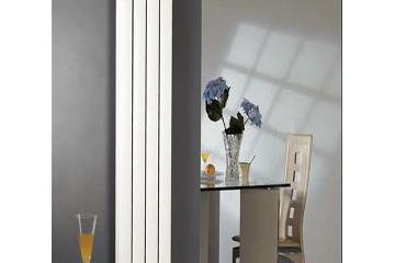 家里安装暖气片的优点有哪些