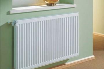 铜铝复合暖气厂家教您正确安装散热器!