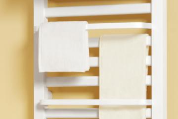 电热毛巾架是否有必要安装呢?