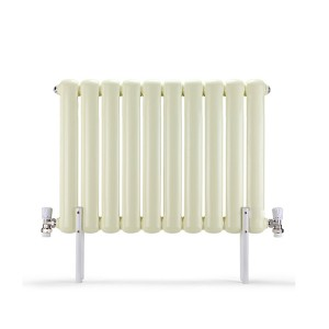 河南批发供应钢制70x70散热器