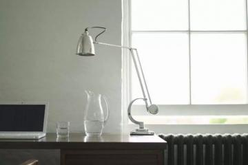 家用暖气片有哪些容易坏的地方?