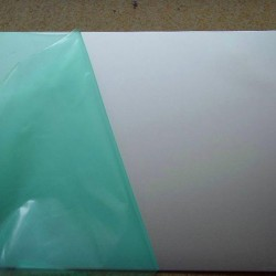 氧化铝板厂 江苏盐城氧化铝板规格齐全