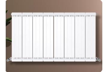 新房安装使用暖气片需要注意的事项有哪些?