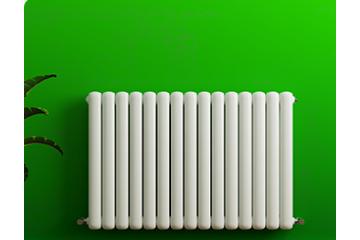客厅暖气片应该如何选购?