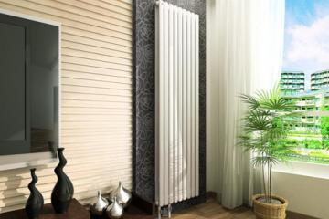 暖气片安装流程及注意事项