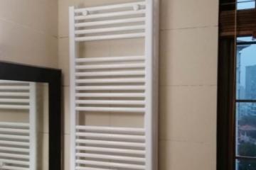 卫生间暖气片怎么选