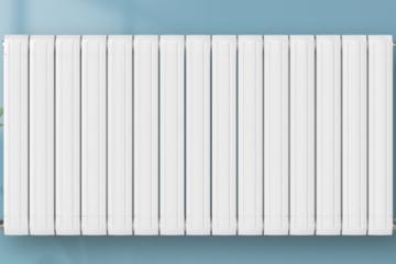 暖气片的安装使用及采暖常识讲解!
