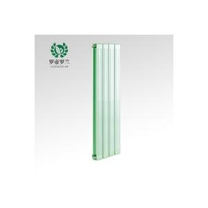 罗帝罗兰散热器_铜铝复合散热器