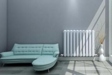 暖气片的三大安全问题有哪些你知道吗?